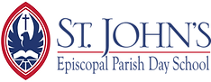 20_SJE_Logo Primary.png