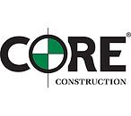 CoreConstruction_logo.png