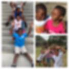 Collage 2019-11-21 23_43_33_edited_edite