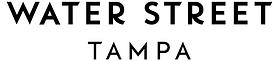 WaterStreet_logo.png