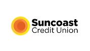 Suncoast_logo.png