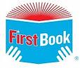 First-Book-logo-medium-e1446129316346.jp