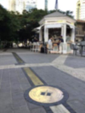 shvil01_left_Kiosk.jpg