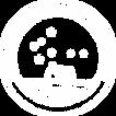 AMIDSR Logo - no background SB White.png