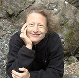 Ursula Paul