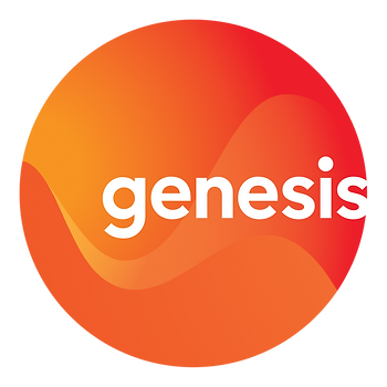 GENESIS_Master_Logo_COLOUR.png