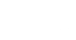 Mt-Cook-Lakeside-Retreat_Logo_White.png