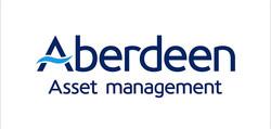 aberdeen_asset_management_logo