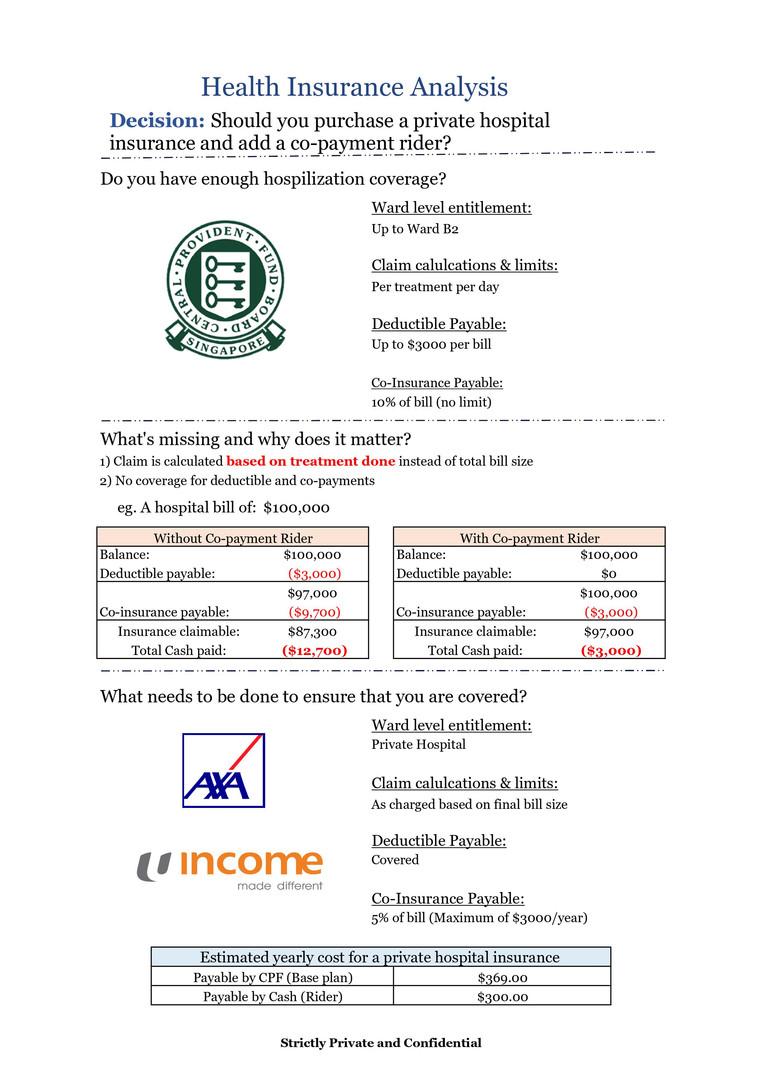 Insurance Planning (2).jpg