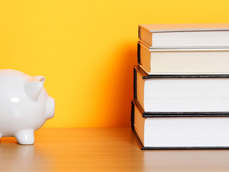 Learning investing from scratch: 3 stages to pick up portfolio management