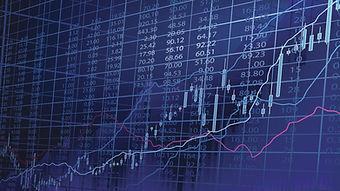 Stock-Market-Charts.jpg