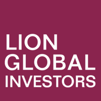 Lions Global Investor