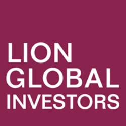 Lions Global Investor