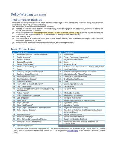 Insurance Planning (10).jpg