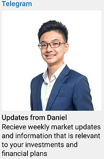 Telegram Updates From Daniel (1).jpg