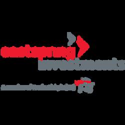 eastspring-investment