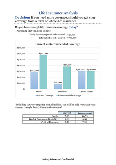 Insurance Planning (3).jpg