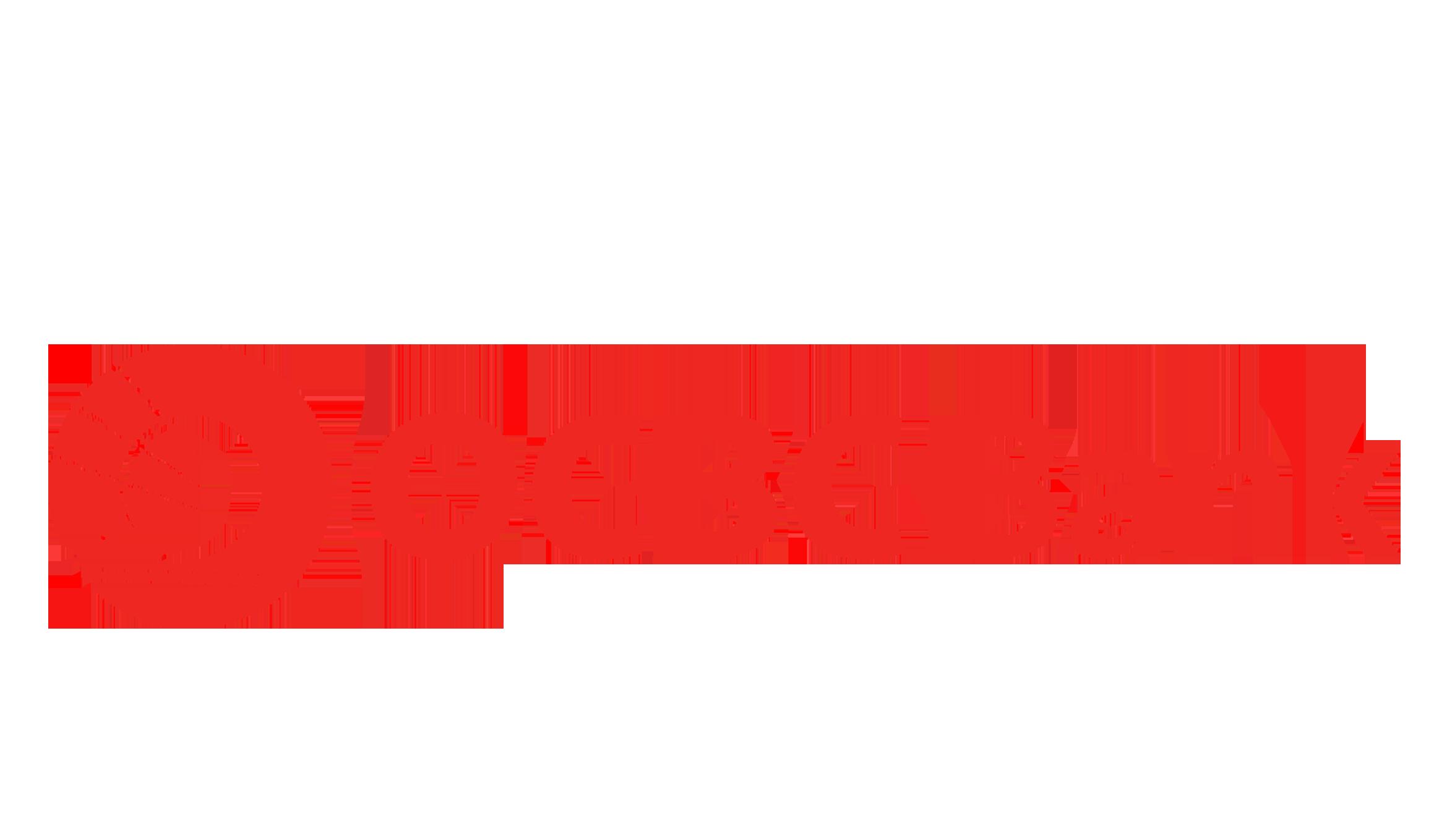 ocbc-logo.png