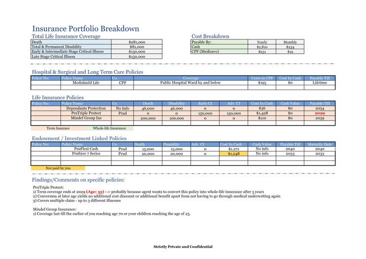 Insurance Planning (6).jpg