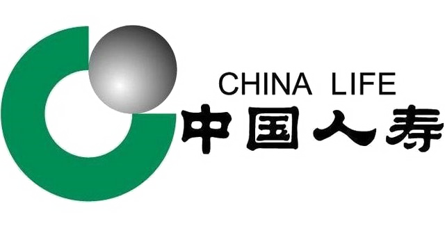 China-Life-Insurance