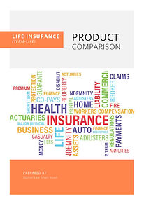 Term Life Insurance Comparison Cover.jpg