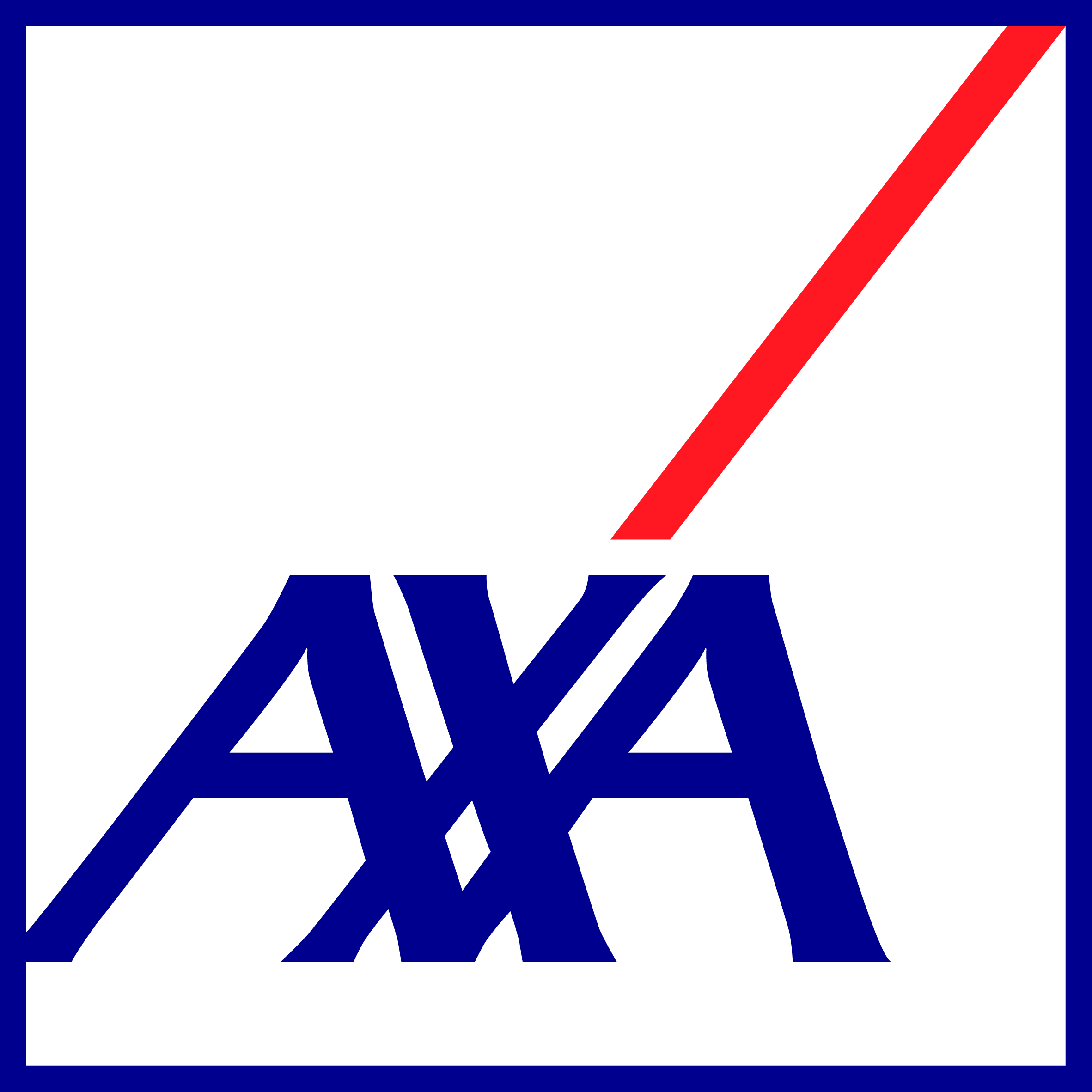 AXA-Logo-PNG-Free-Background.png