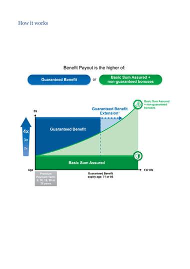 Insurance Planning (8).jpg