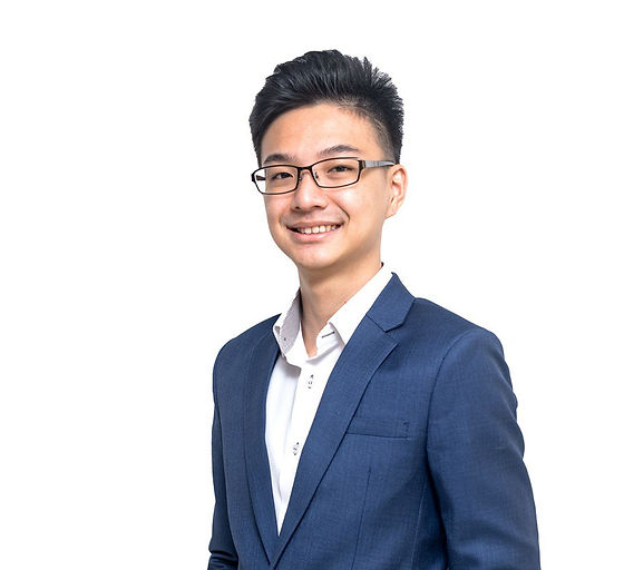 Daniel Lee Shao Xuan.jpg