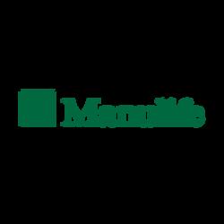 manulife-logo-preview.png