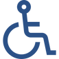 disabled.png