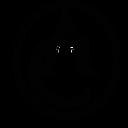 logofontontransparentincircle.png