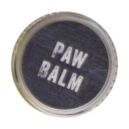 Paw Balm