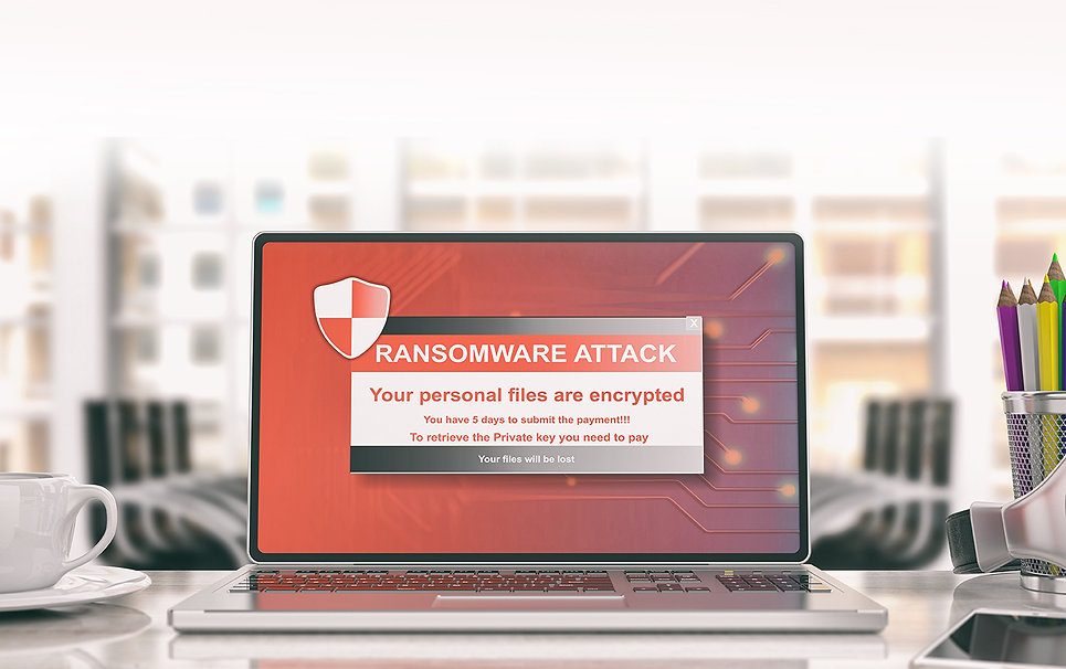 Ransomware cover edit.jpg