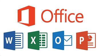 Microsoft Office icons.jpg