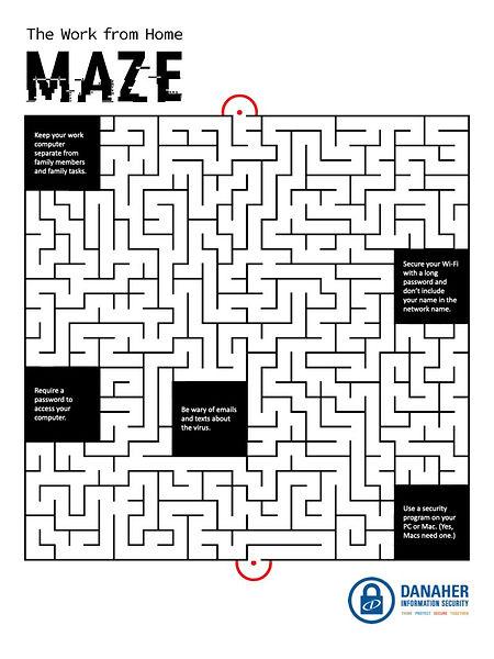 WFH Maze | Danaher.001.jpeg