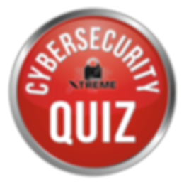 Xtreme Cybersecurity Quiz.png