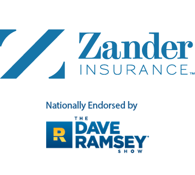 Zander-Ramsey.png