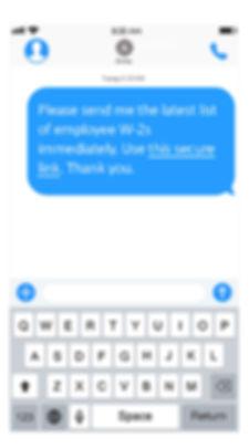Employee W2 text opt.jpg