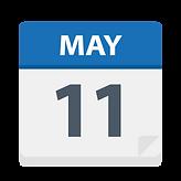 May11.png