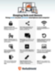Reliashield | Personal Device.001.jpeg