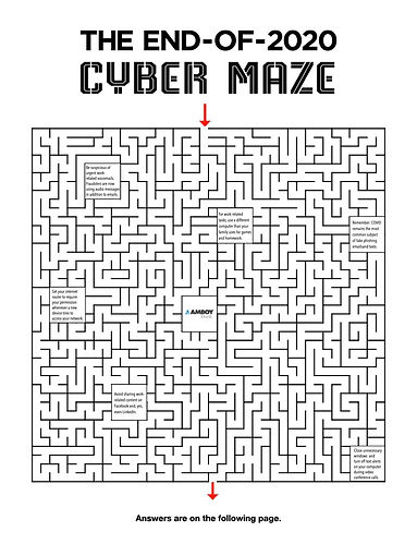 Amboy Bank Cyber Maze Dec 2020.001.jpeg