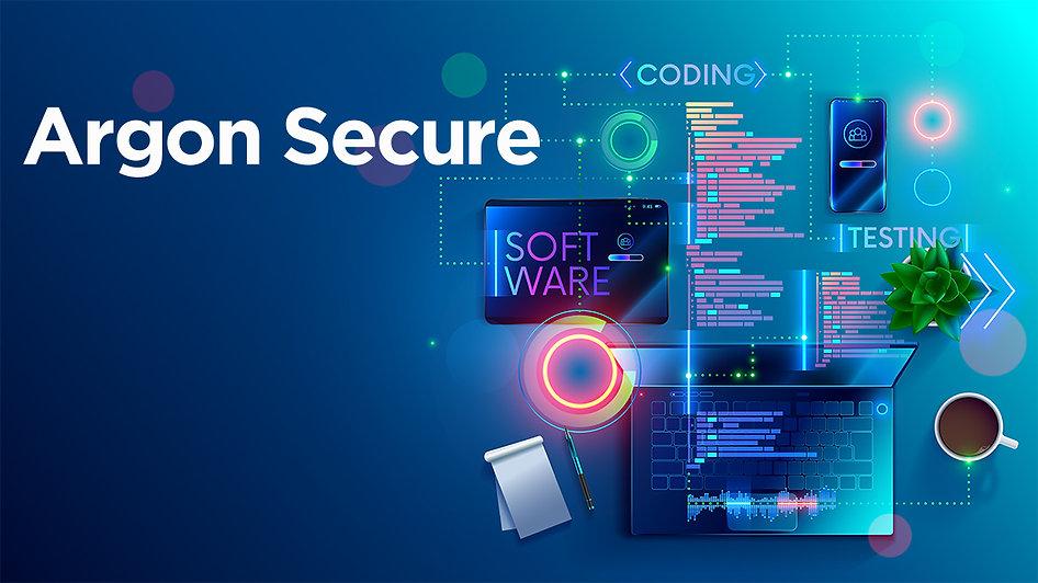 Argon secure.jpg