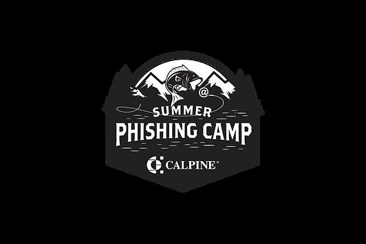 Calpine phishing 2021.png