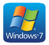 Windows_7_Logo.png