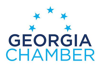 gachamber-2020-logo-RGB-stacked-fullcolo