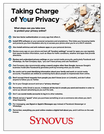Synovus | Privacy March 2021.001.jpeg