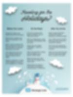 Holiday Travel _ Strategic Link.001.jpeg