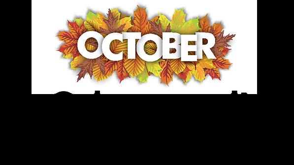 October CSM text 2.png