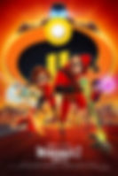 Incredibles 2 poster.jpg