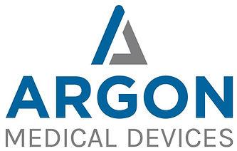 Argon Medical .jpeg